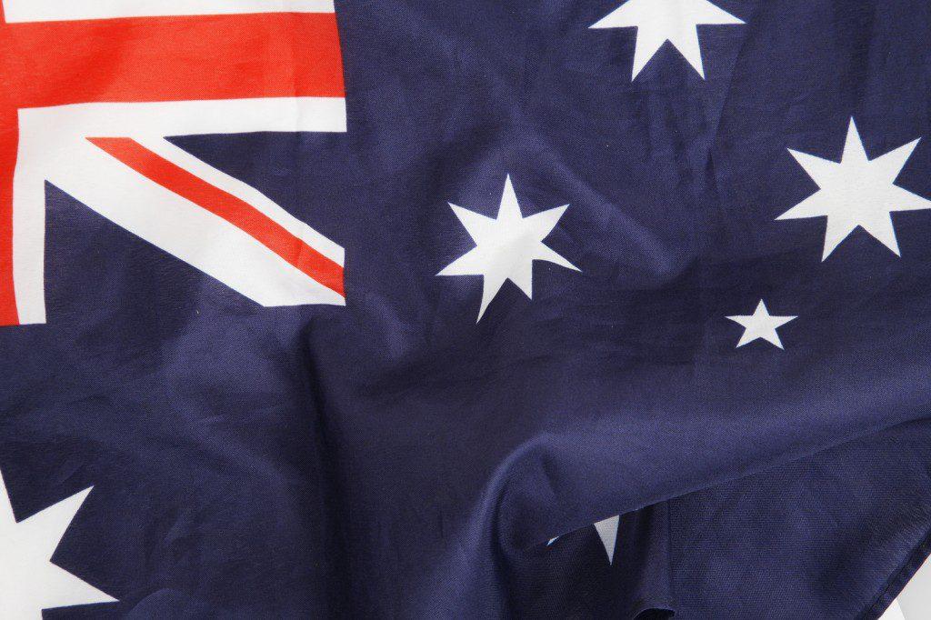 Victorian Politics Spot The Future Leader