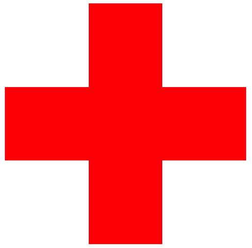 red cross rev med
