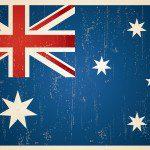 Australian politics heats up