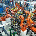 Is Australian manufacturing dead?