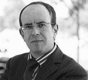 Alexander Corne Associate