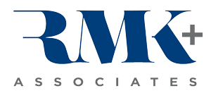 RMKA - communication and media consultants