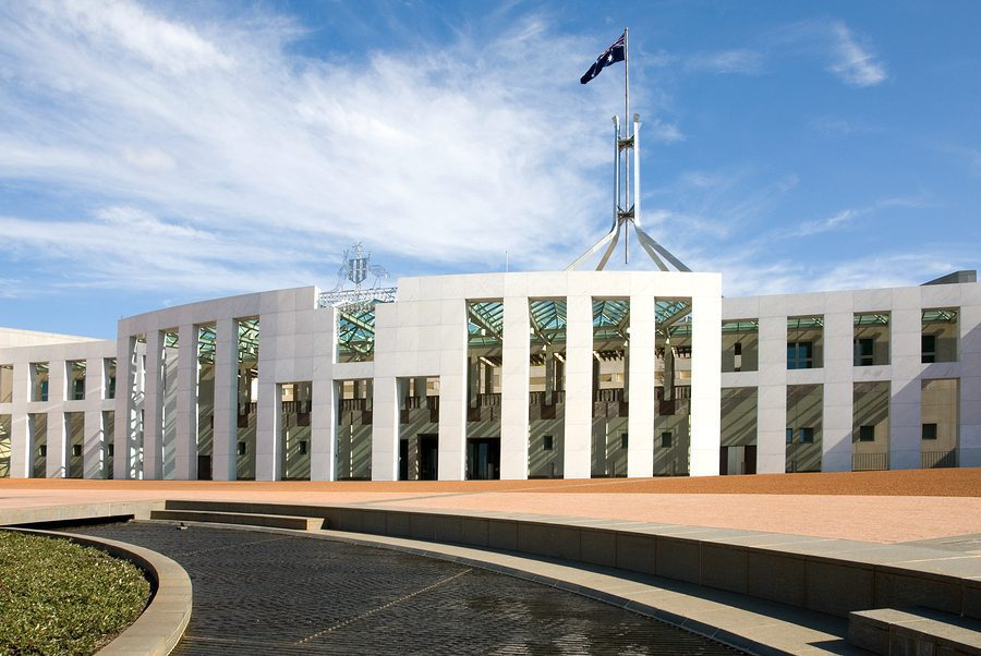 effective parliament 1 how effective is parliament in carrying out its representative role - how effective is parliament in carrying out its representative role introduction.