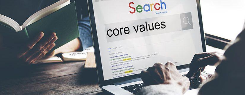 The-Values-Deficit_826px