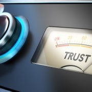 Issue-of-Trust