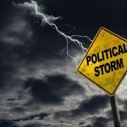 political-storm