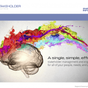 stakeholdermatrix