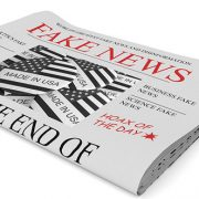 RMKA_The-Donald-and-Fake-News_web