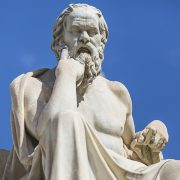 The-Socratic-Paradox-