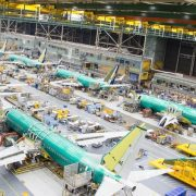Boeing737productionline.162018